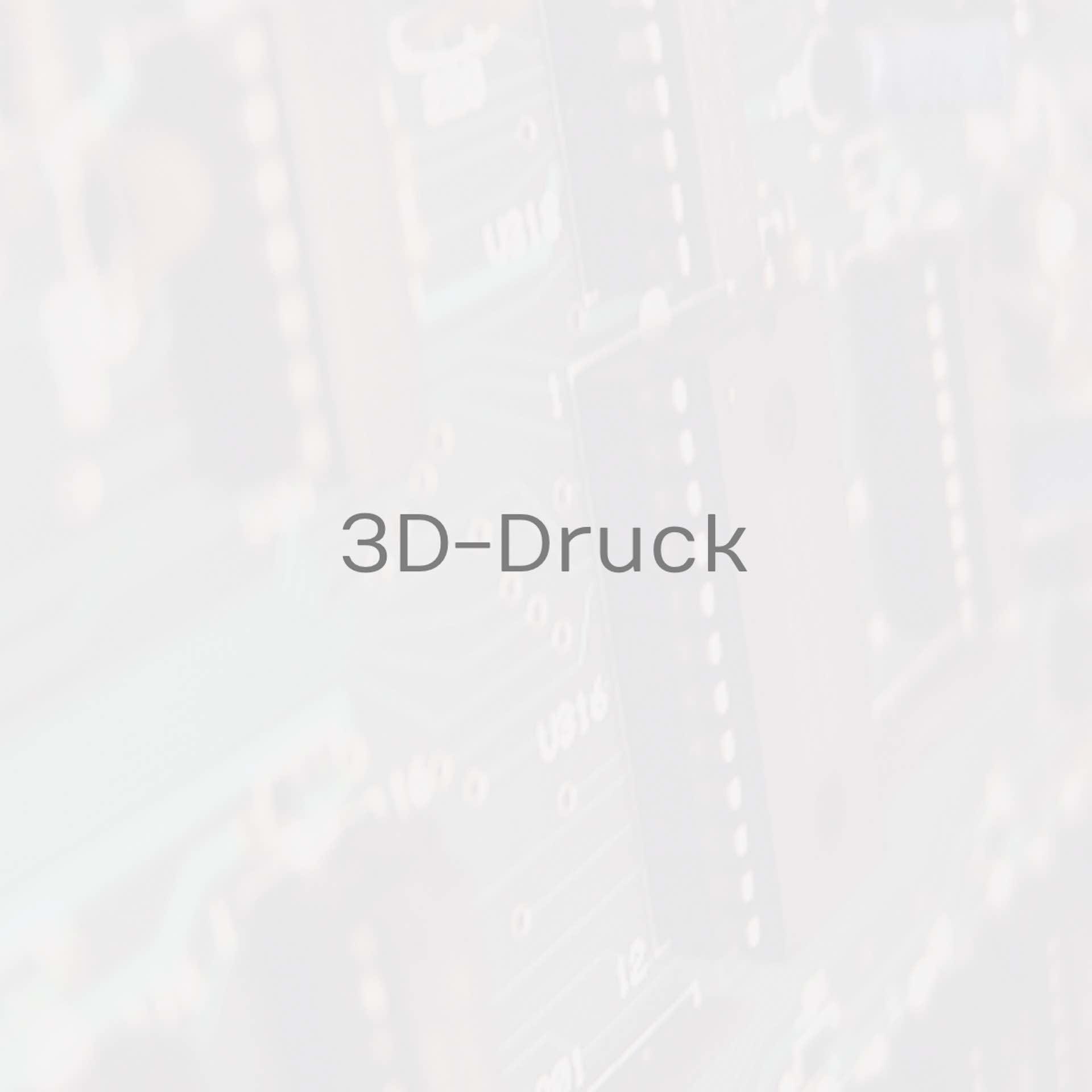 André_Heyer_Dienstleistungen_3_D_Druck