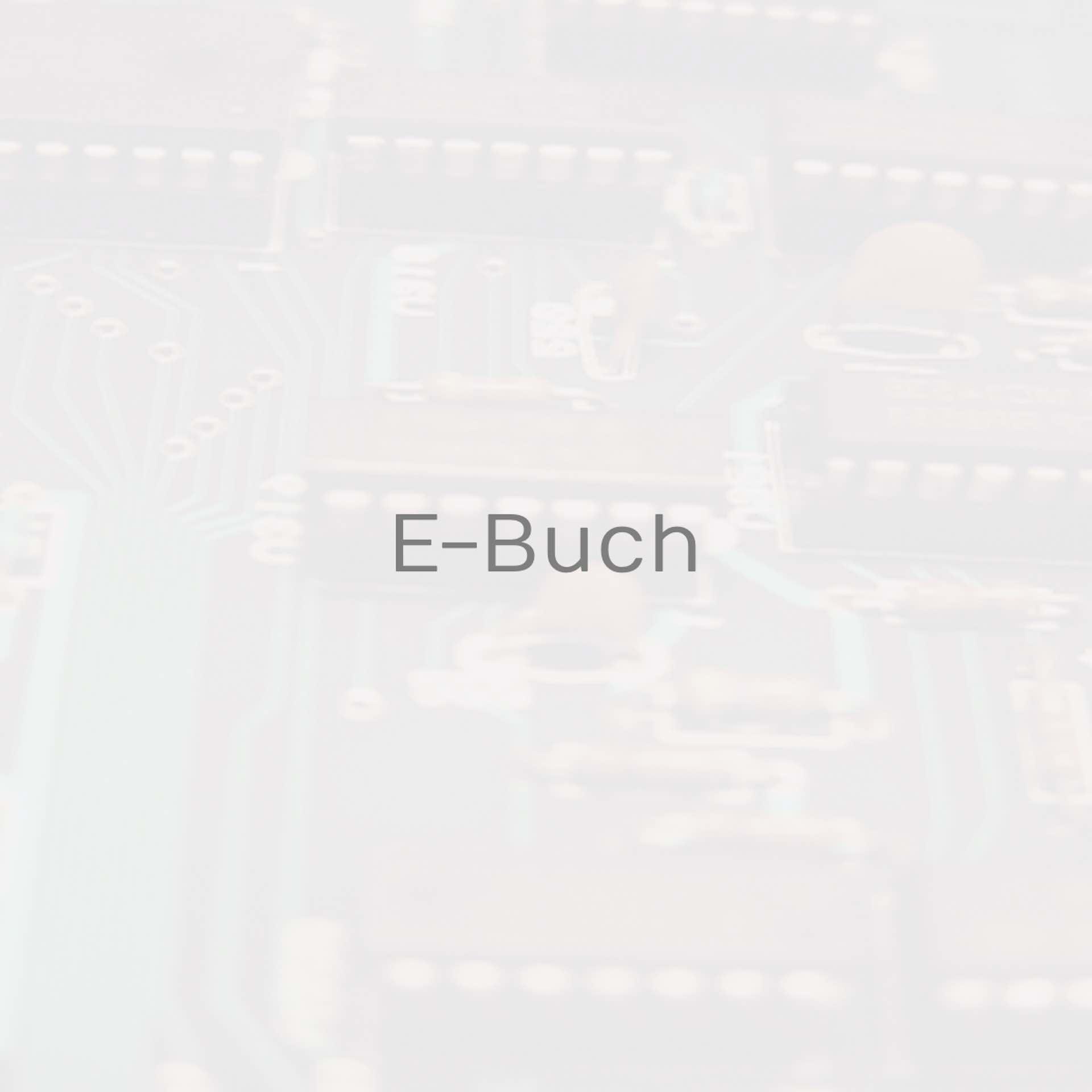 André_Heyer_Dienstleistungen_E_Buch