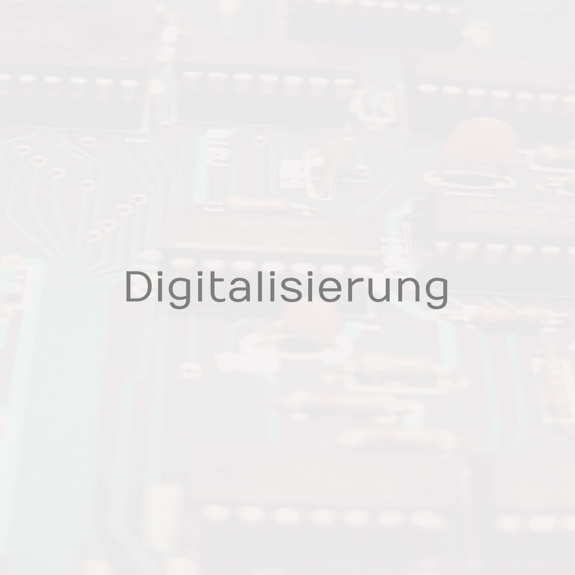 André_Heyer_Dienstleistungen_Digitalisierung