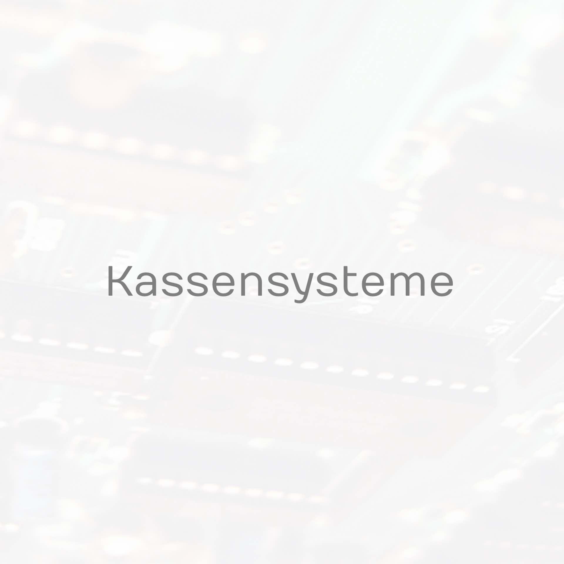 André_Heyer_Dienstleistungen_Kassensysteme