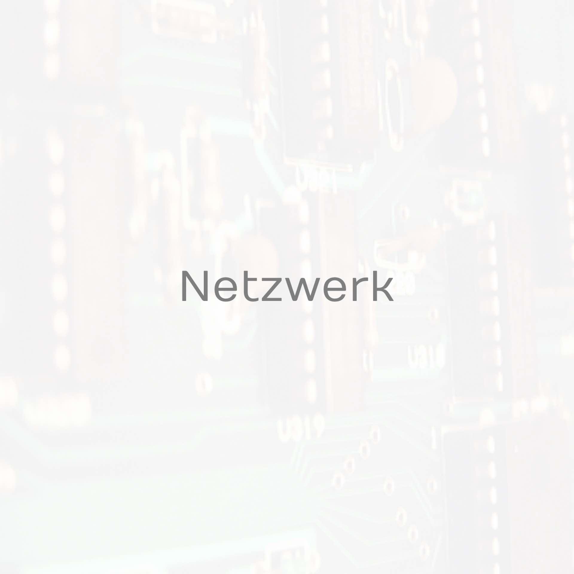 André_Heyer_Dienstleistungen_Netzwerk