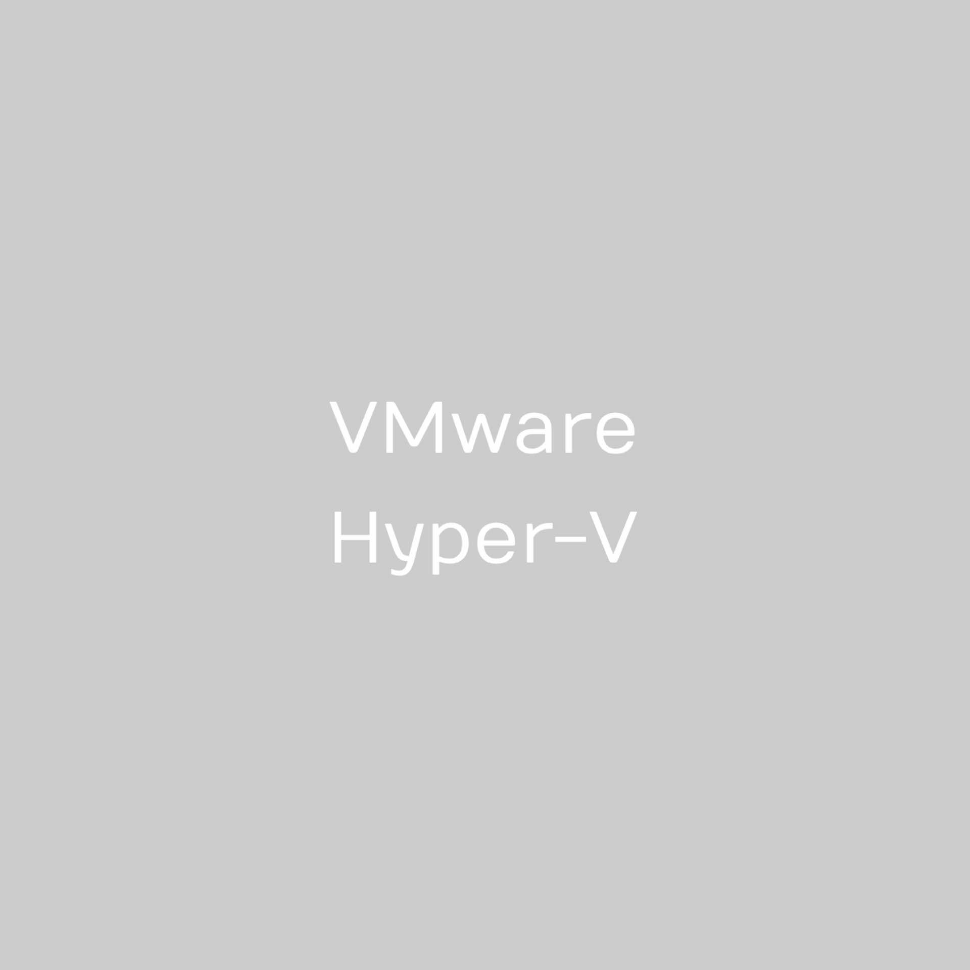 André_Heyer_Dienstleistungen_Virtualisierung_2