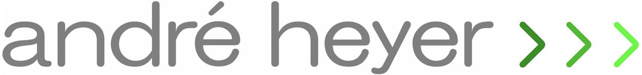 Logo_André_Heyer